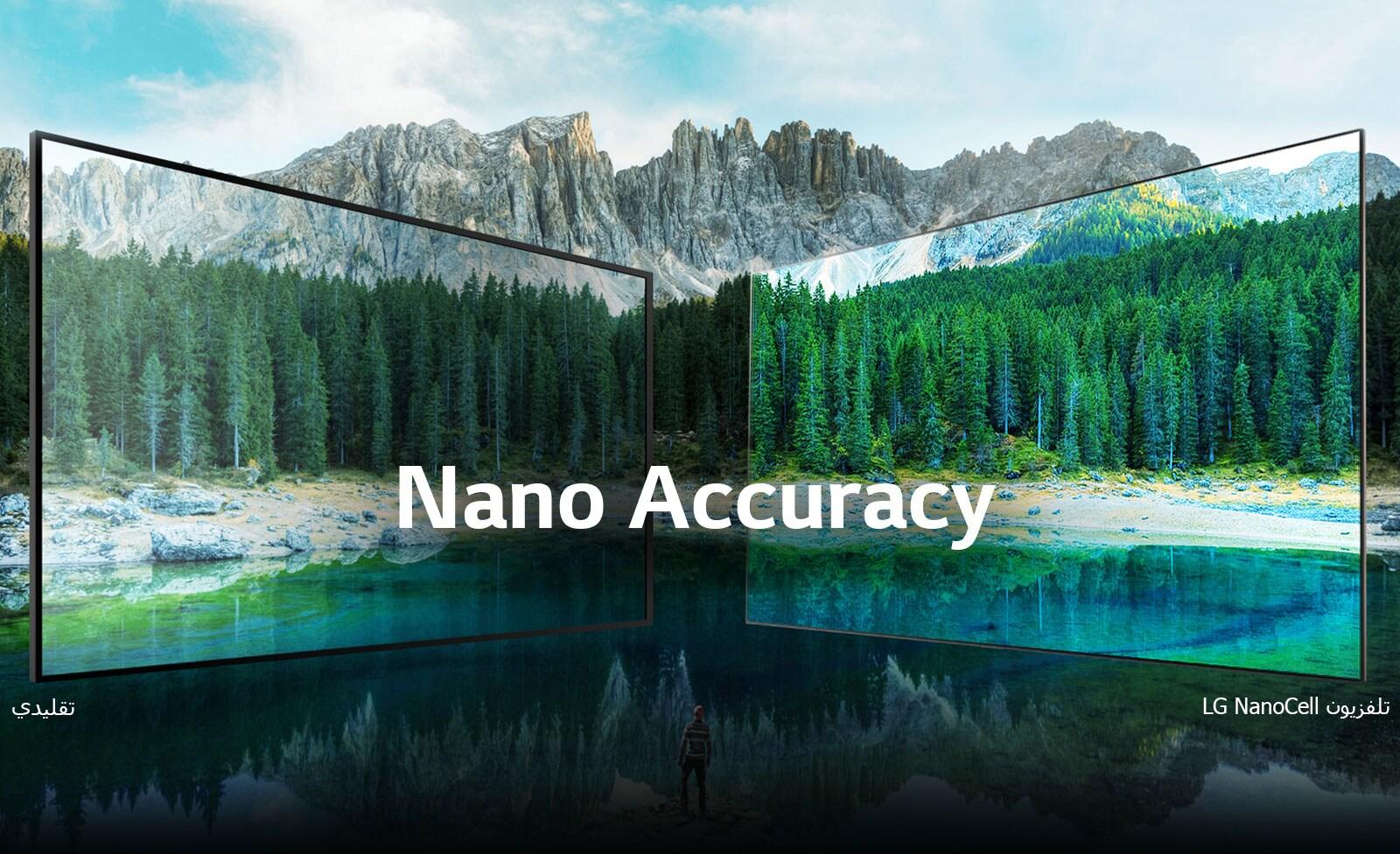 TV-NanoCell-SM86-04-Viewing-Angle-Desktop_v