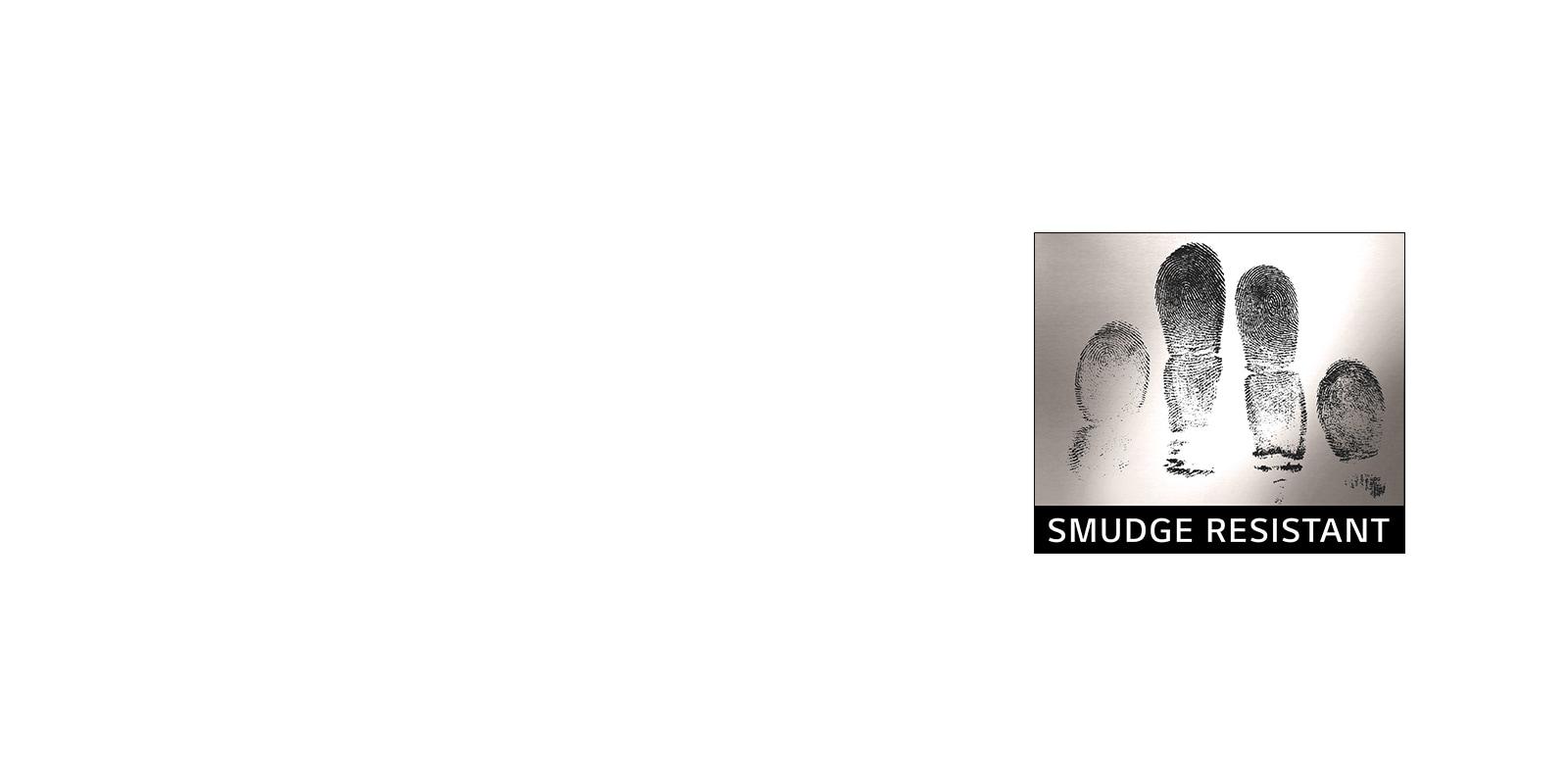 WTS21HHBK_smudge_resistant_31122018_D