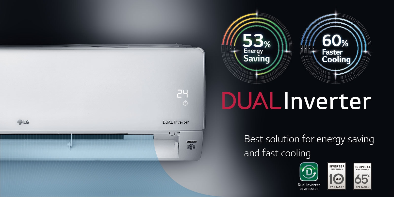 Lg Air Conditioners Stay Cool Amp Comfortable Lg Saudi Arabia