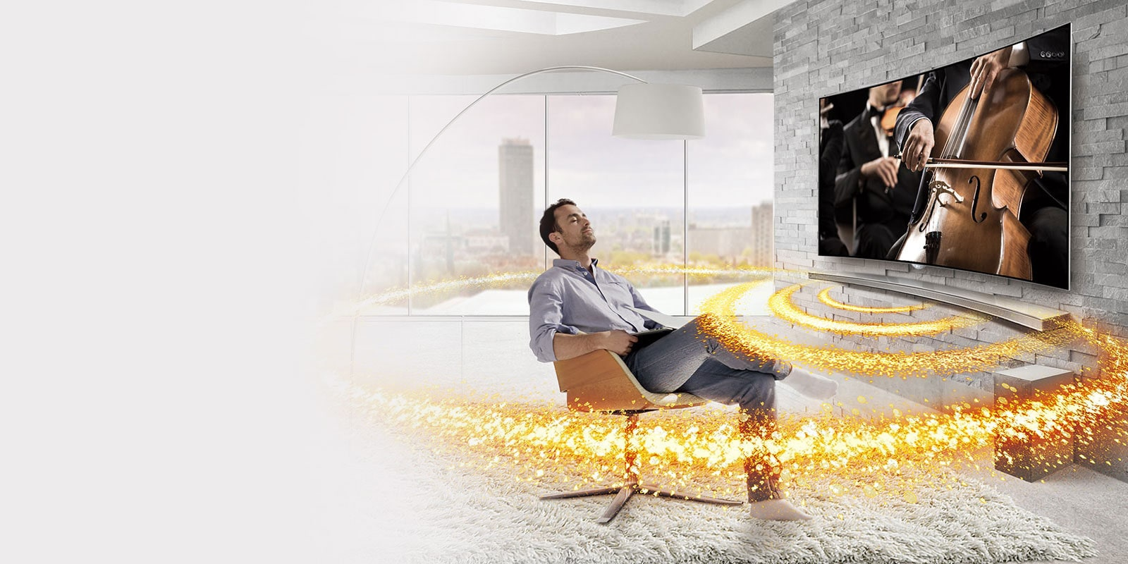 LG Home Theater: Compare Home Theater Systems | LG Saudi Arabia