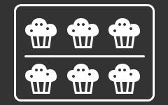 Global_Aramis_2017_Feature_05_2-Layered_Cookies
