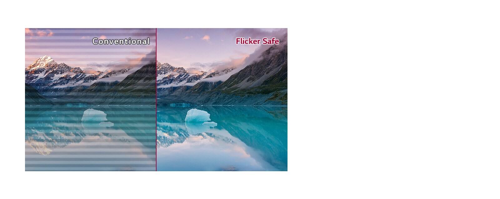 MNT-22MN430M-02-Flicker-Safe-D