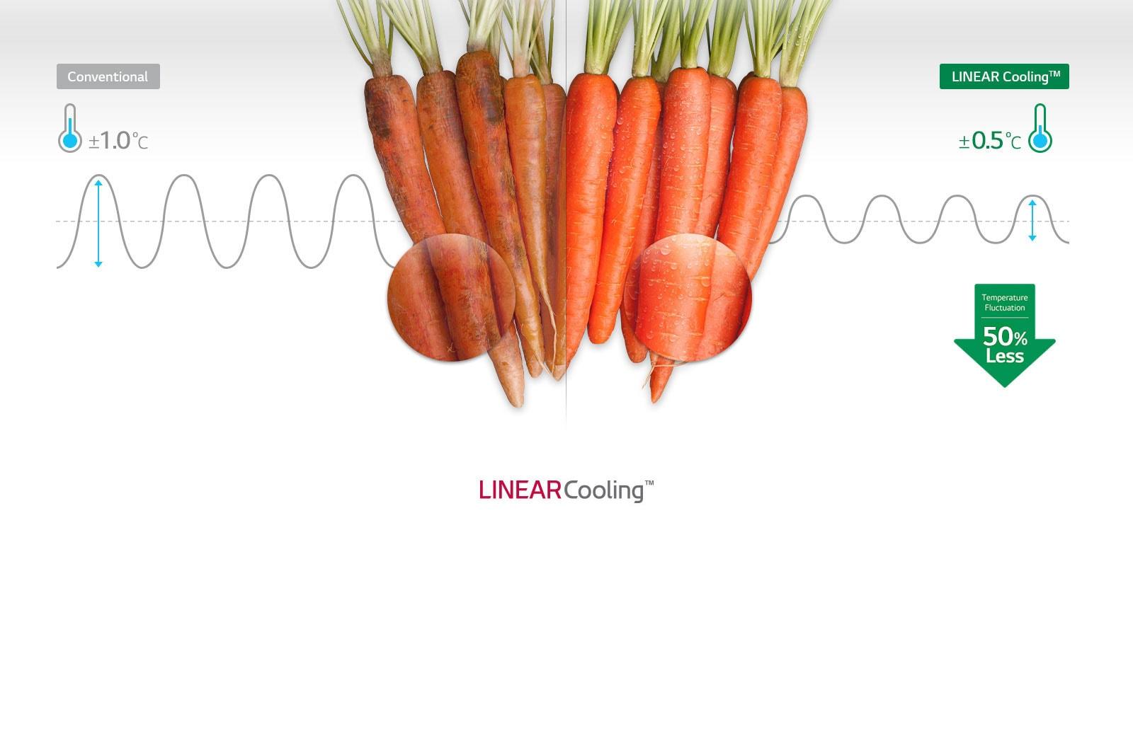 LT18CBBSLN_LINEAR-Cooling_05122018_D_v