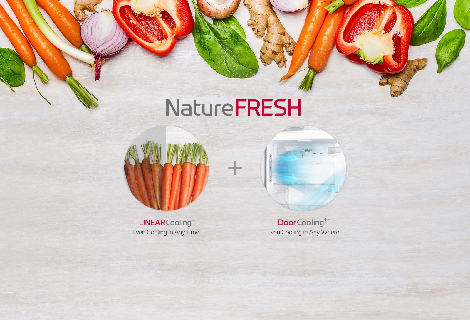 NatureFRESH_D