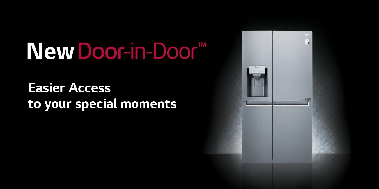 French door side by side refrigerators lg sa p verron 6bannerd rubansaba