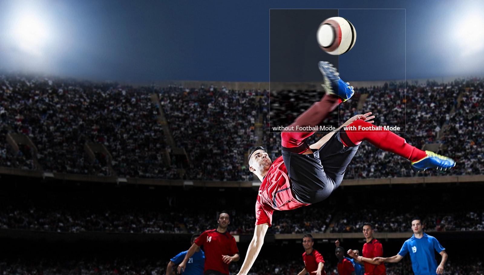 03_Football_Mode_D