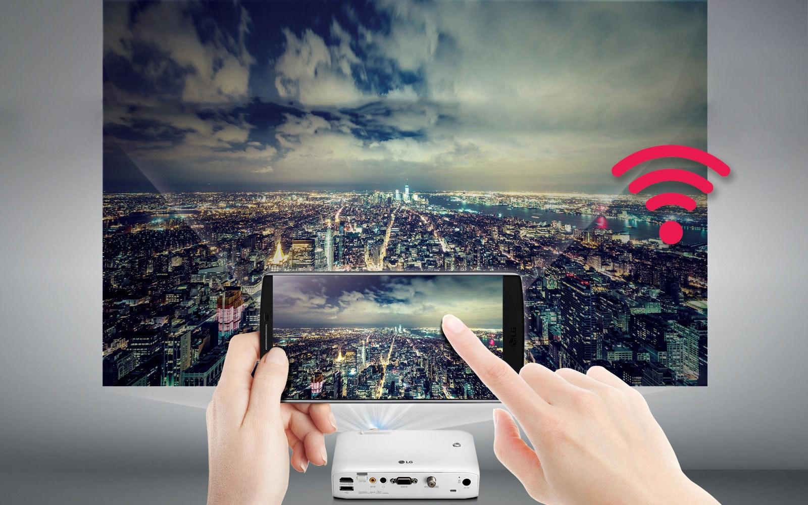 PH550-feature-wireless_F_X1