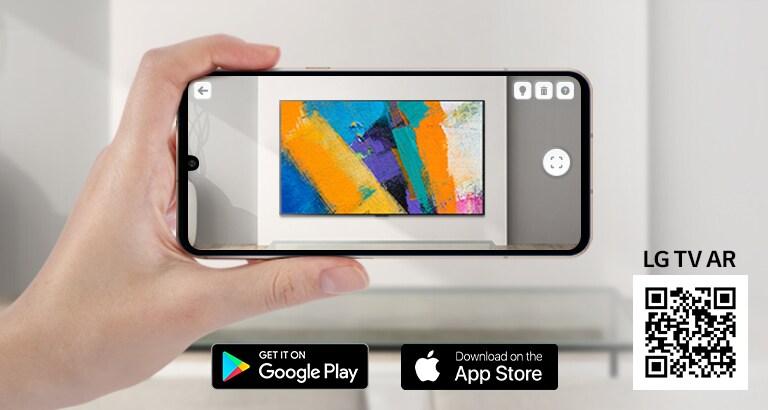 [NUEVO Y PRECINTADO] LG OLED55GX6LA - 55 PULGADAS - OLED 4K - MODELO 2020