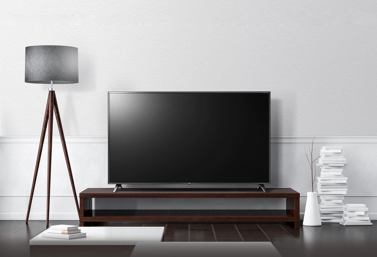 TV-UHD-49-UM73-07-Design-Desktop