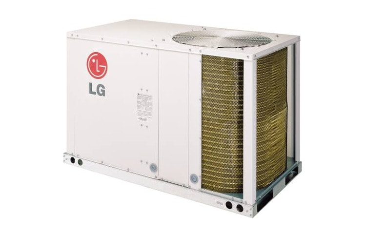 LG Commercial Air Conditioners LK-C0362HA3 thumbnail 1