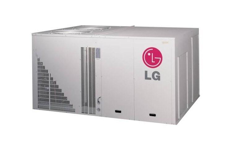 Lg Lk C180bc03 Compact Air Conditioner Lg Saudi Arabia