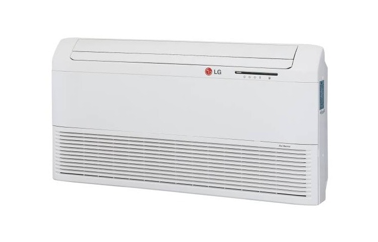 LG Commercial Air Conditioners LV-H182BLA3 thumbnail 1