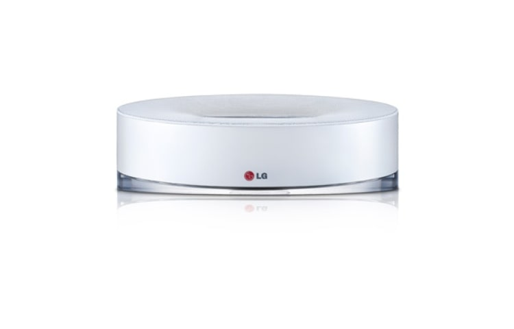 LG Audio & Video ND2531 thumbnail 1