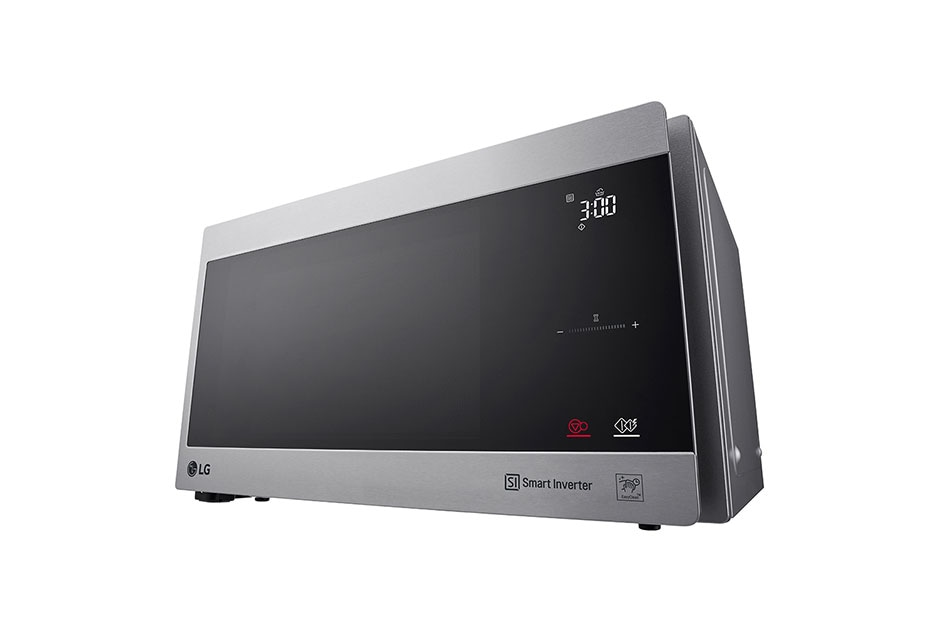 Lg Neochef Microwave 42l Solo Sts