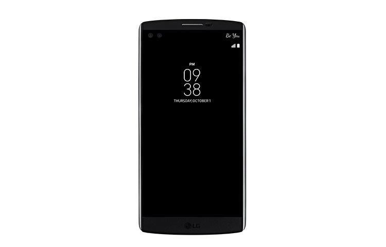 LG H960 | LG V10 - LG Arabia