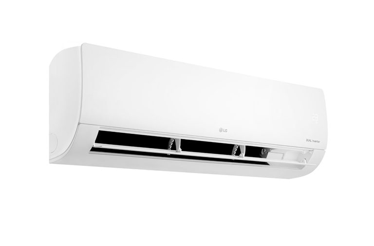 LG Residential Air Conditioners NS242C thumbnail 4