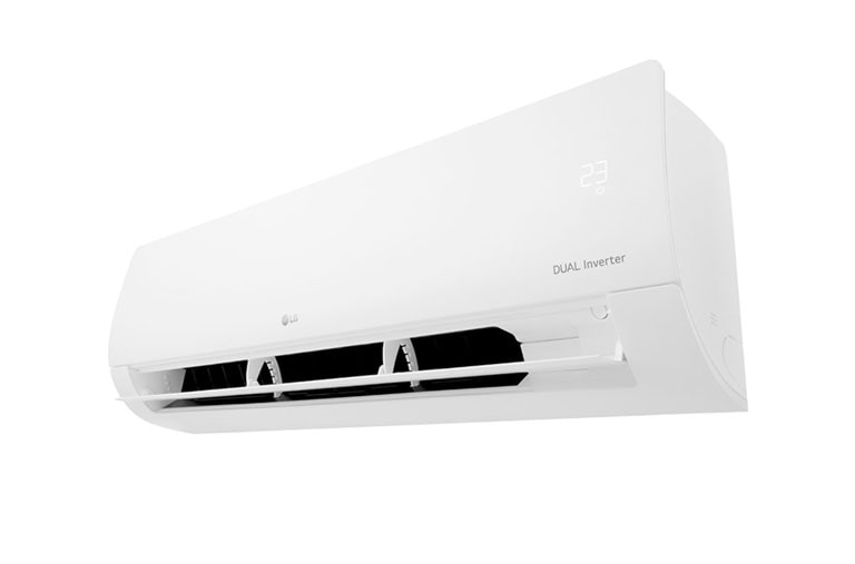 LG Residential Air Conditioners NS242H thumbnail 8