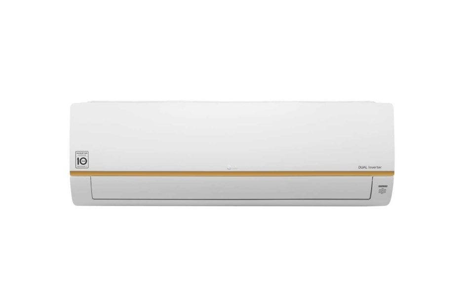 LG Residential Air Conditioners NG182H 1