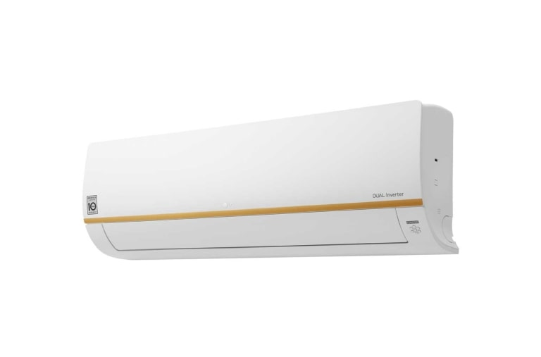 LG Residential Air Conditioners NG182H thumbnail 7