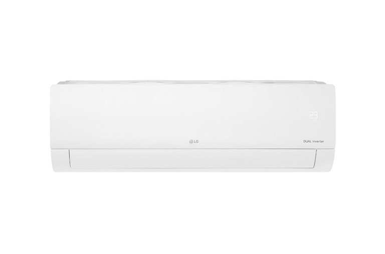 LG Residential Air Conditioners NS242C2 thumbnail 1