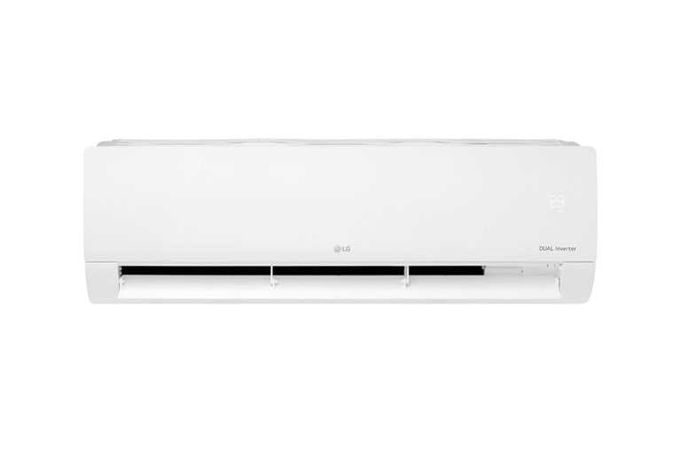 LG Residential Air Conditioners NS242C2 thumbnail 2