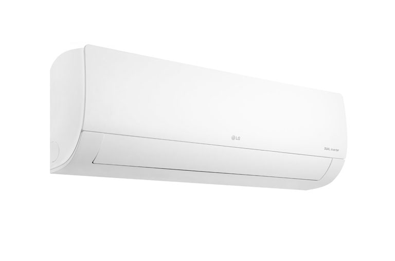 LG Residential Air Conditioners NS242C2 thumbnail 3