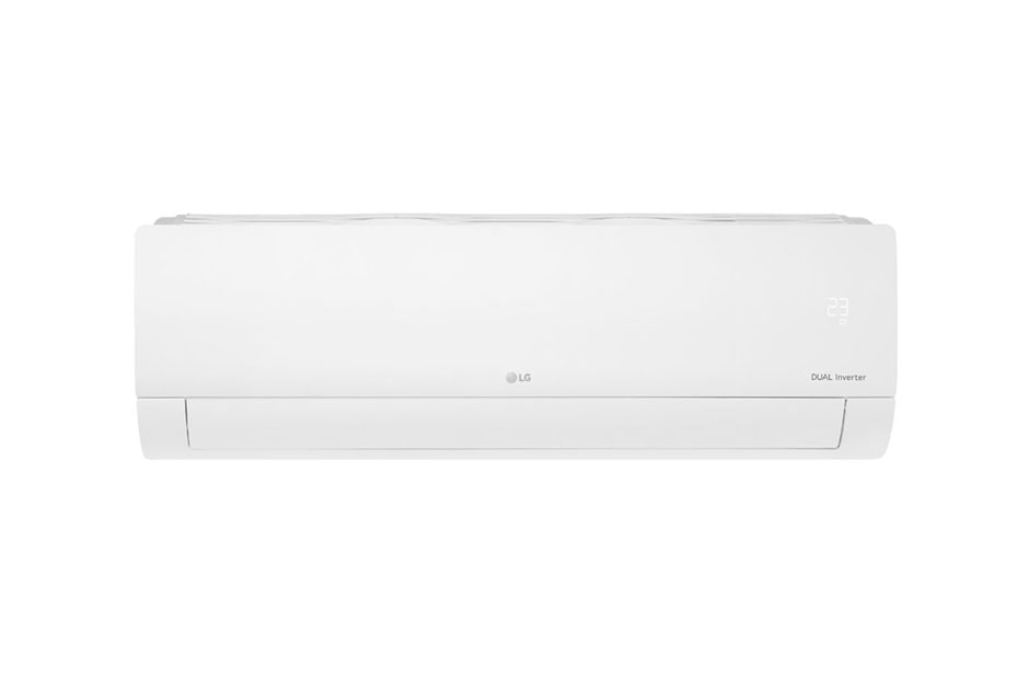 LG Residential Air Conditioners NS242H2 1