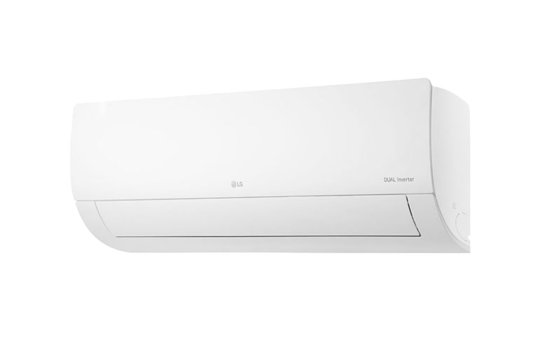 LG Residential Air Conditioners NS242H2 thumbnail +3