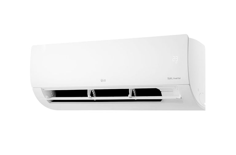 LG Residential Air Conditioners NS242H2 thumbnail 6