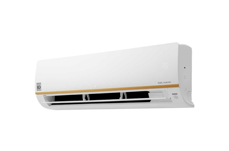 LG Residential Air Conditioners NG182C2 thumbnail 8