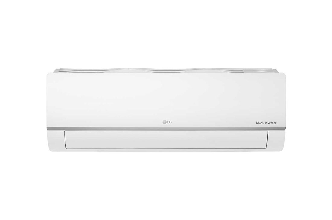 LG Residential Air Conditioners NF242H3 1