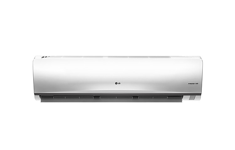 LG Residential Air Conditioners B1828C thumbnail 2