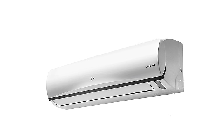 LG Residential Air Conditioners B1828C thumbnail 7