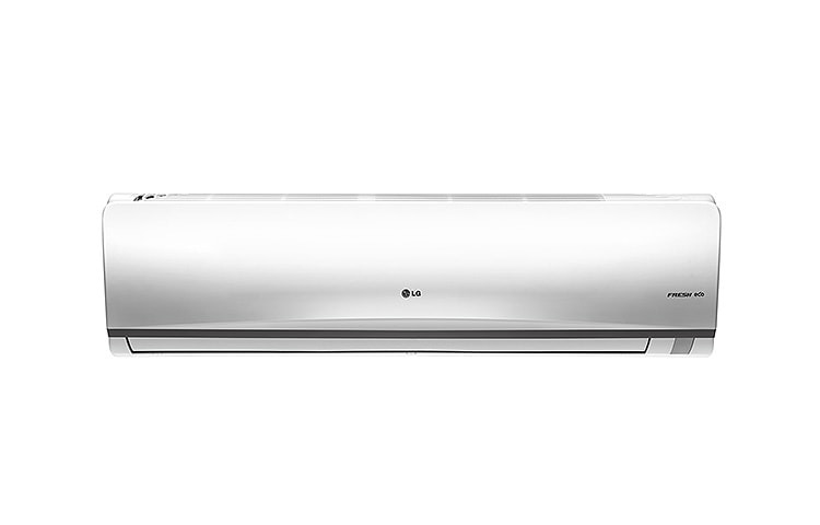 LG Residential Air Conditioners B1828H thumbnail 1