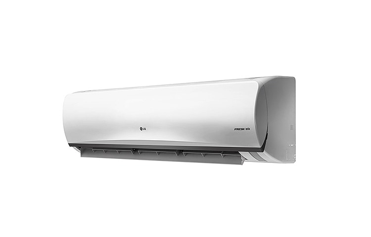 LG Residential Air Conditioners B1828H thumbnail 6