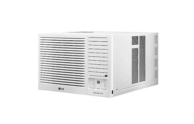 LG Residential Air Conditioners D242EH thumbnail 2