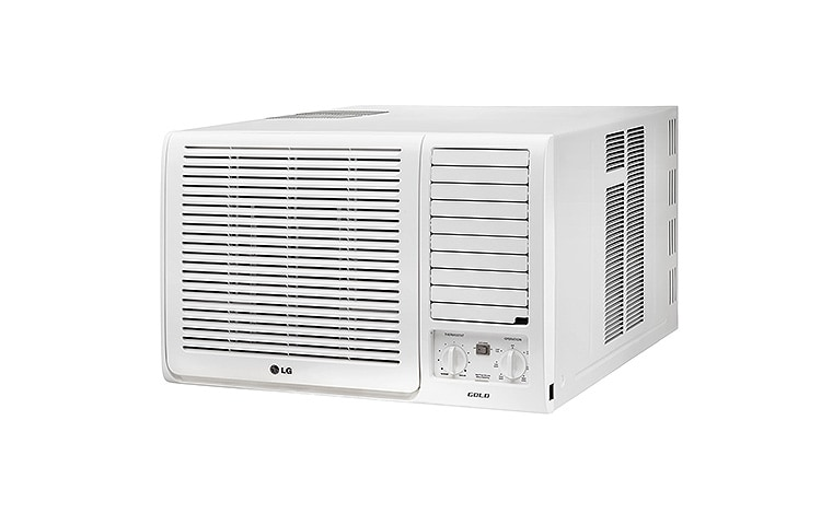 LG Residential Air Conditioners E182BC thumbnail 2