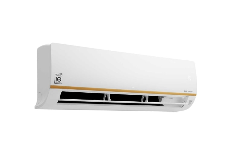LG Residential Air Conditioners NG242C thumbnail 4