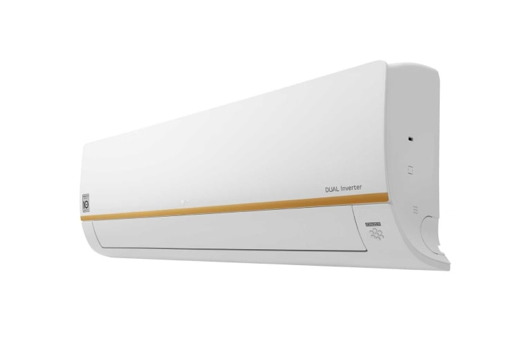 LG Residential Air Conditioners NG242C thumbnail 6
