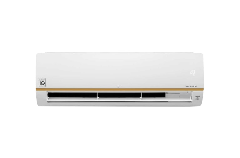 LG Residential Air Conditioners NG242H thumbnail 2