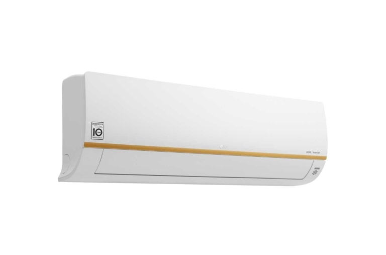 LG Residential Air Conditioners NG242H thumbnail 3
