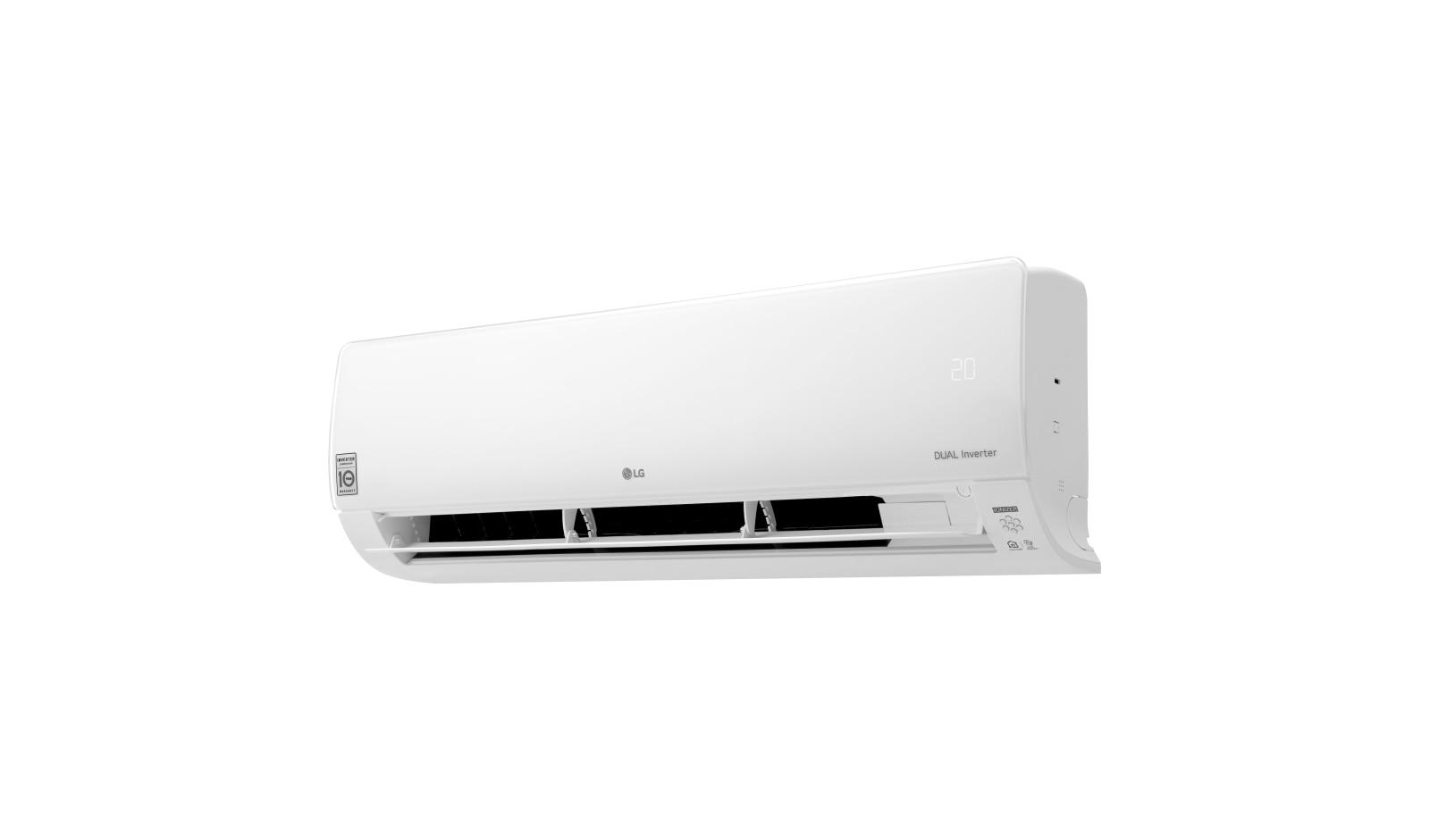 air conditioning 60 degrees – my delicate dots portofolio