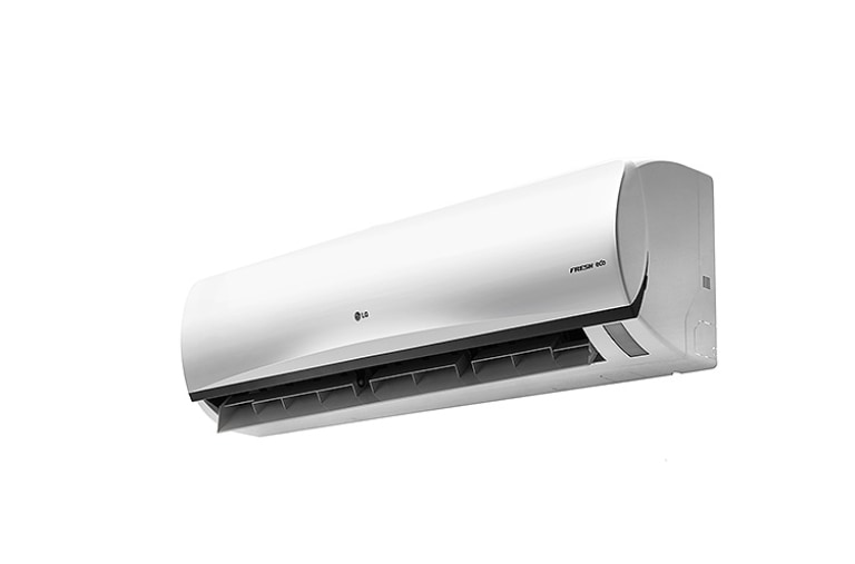 LG Residential Air Conditioners B2428C thumbnail 8