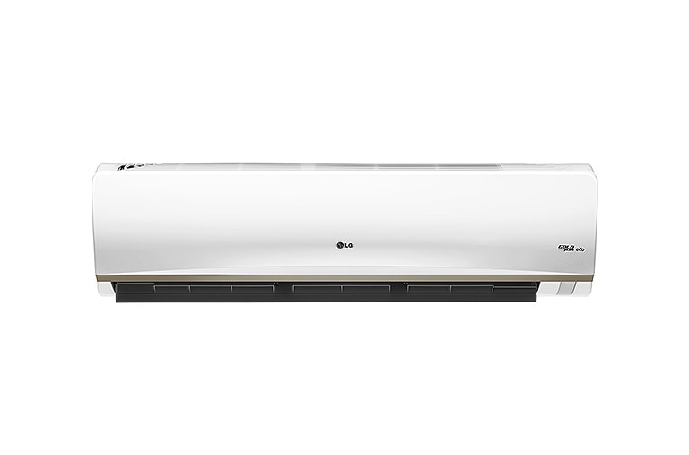 LG Residential Air Conditioners B2427C thumbnail 2