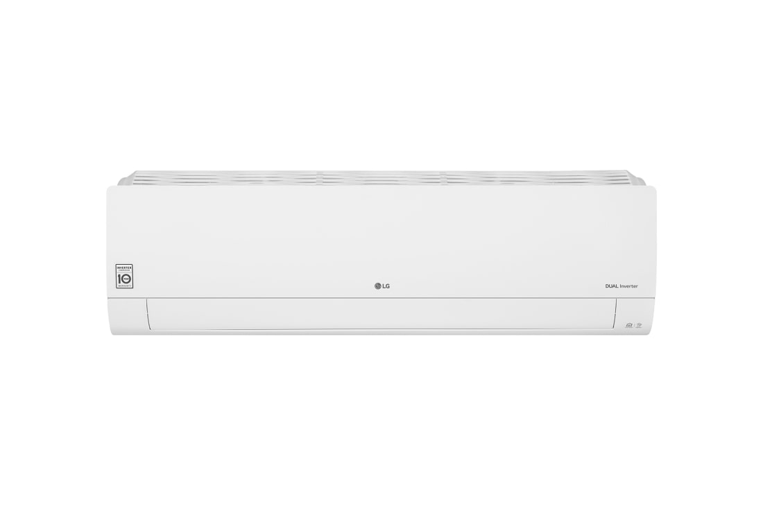 LG Residential Air Conditioners NT382H 1