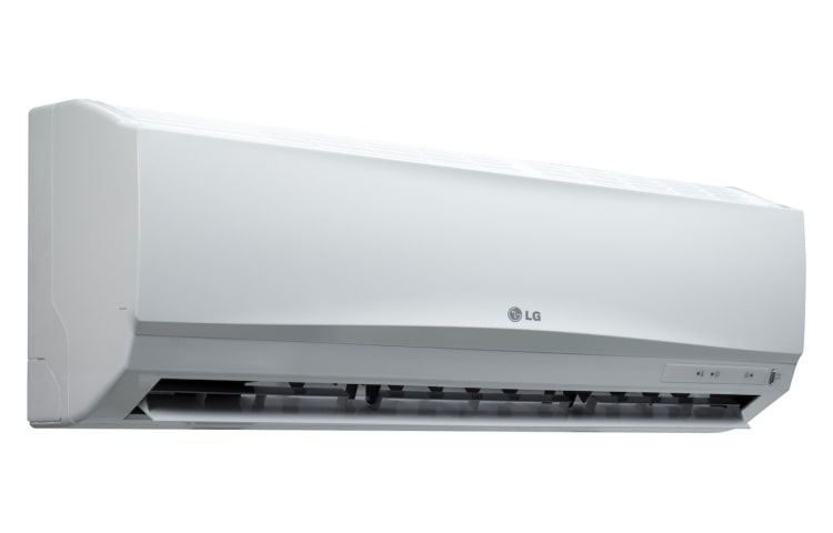 LG Residential Air Conditioners S122NH thumbnail 3