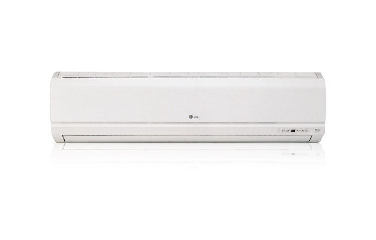 LG Residential Air Conditioners S242DH thumbnail 1