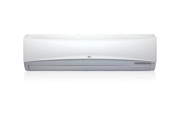 LG Residential Air Conditioners S382PP thumbnail 1