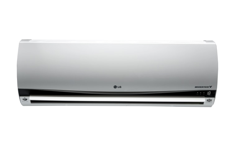 LG Residential Air Conditioners T1828Q thumbnail 2