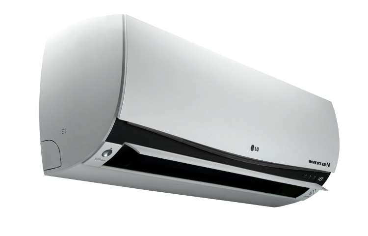 LG Residential Air Conditioners T1828Q thumbnail 4